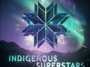 Indigenous Superstars