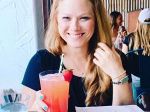 Caroline Borolla, Clarion Call Media