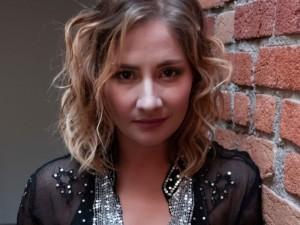 Elise Roller