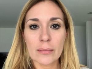 Gabriela Urquiza