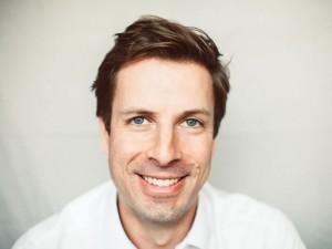 Matt Gorman
