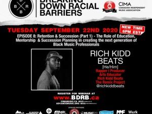 Rich Kidd Beats