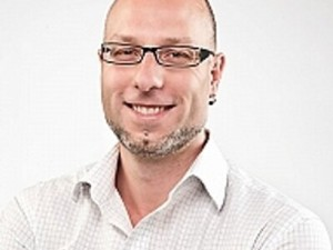 Andrew Yankiwski
