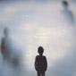 Lone Migration