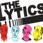 The Lytics