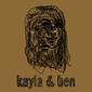 Kayla & Ben