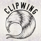 Clipwing