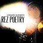 Rez Poetry