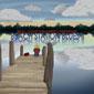 Beach Station Blues II