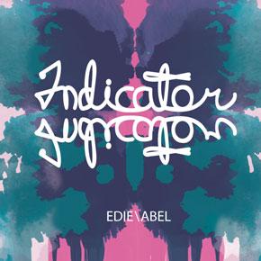 Edie\Abel