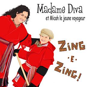 Zing-E-Zing
