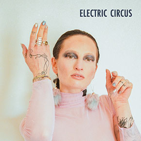 electric circus (single)