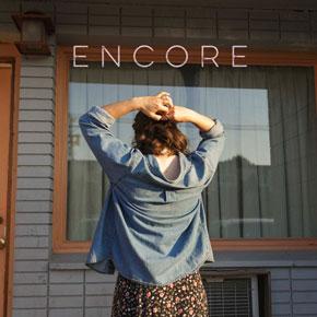 Encore (Single)