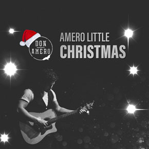 Amero Little Christmas