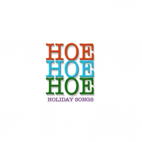 Hoe Hoe Hoe Holiday Songs