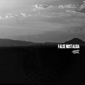 False Nostalgia (single)