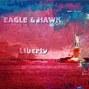 Liberty (Single)
