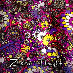 Zero Thought