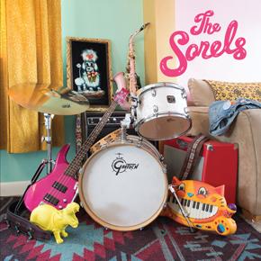 The Sorels