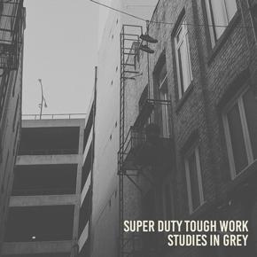 Studies in Grey