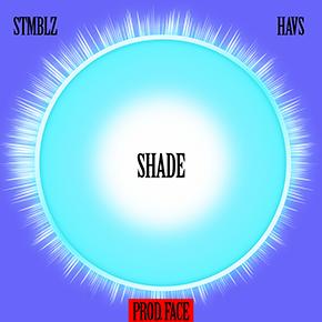 Shade (Single)