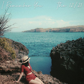 I Remember You (Single)