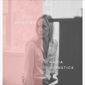Point Breaking (Single)