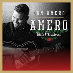 Amero Little Christmas