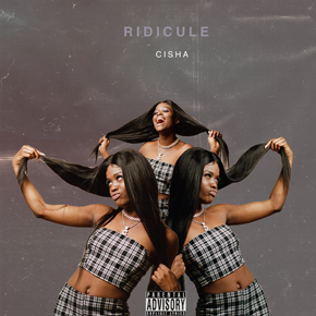 Ridicule (Single)