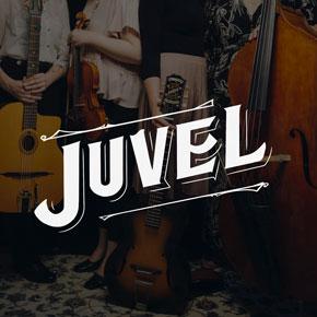 Juvel