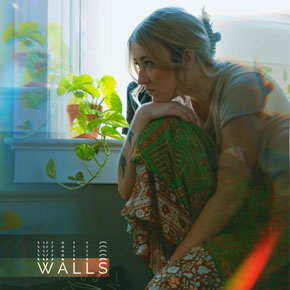 Walls (Single)