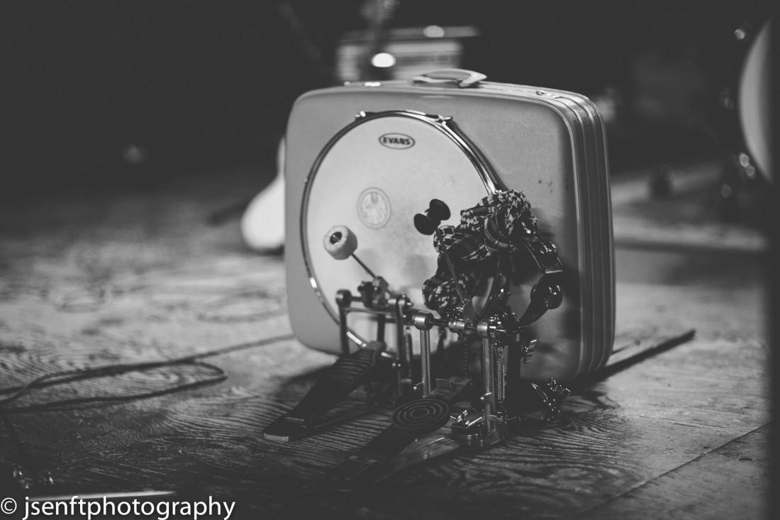 Photo: J. Senft Photography