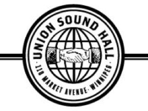 Union Sound Hall