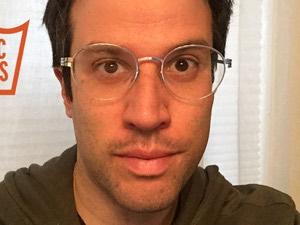 Steven Himmelfarb