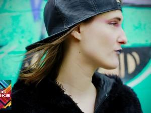 Laura Dickens