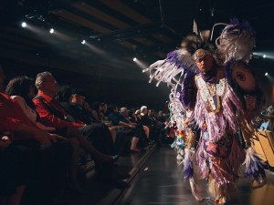 Indigenous Music Awards 2017 (Photo by Jen Doerksen Photography)