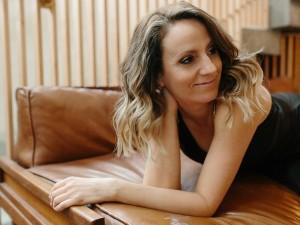 Renée Lamoureux