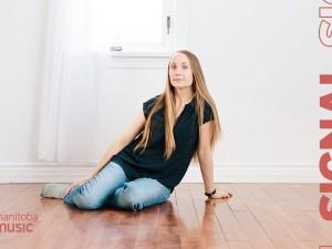 Kayla Luky