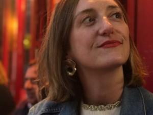 Clemence Godard