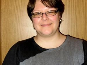 Bonnie Siedel