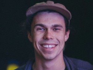 Liam Duncan