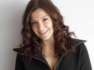 Sara Franczyk