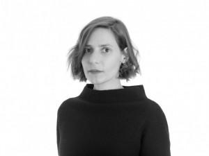 Andrea Kessler