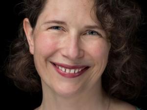 Cheryl Link