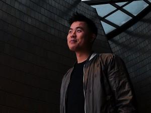 Jonathan Li, Prosody Digital