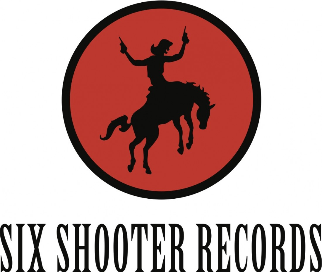 Interstellar Rodeo / Six Shooter Records