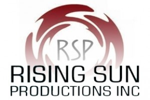 Rising Sun Productions Inc.