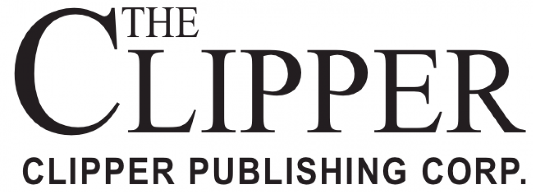 The Clipper Weekly