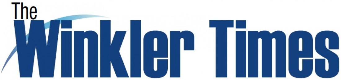 Winkler Times