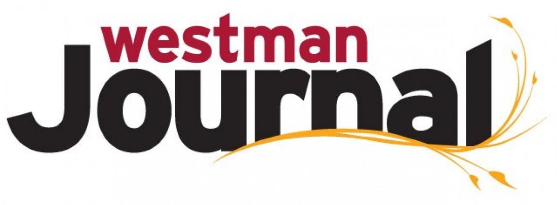 Westman Journal